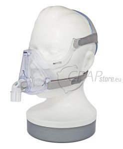 AirFit F10 Full Face Mask ResMed