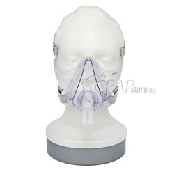 AirFit F10 Full Face CPAP Mask, ResMed