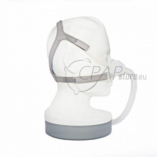 AirFit N10 Nasal CPAP Mask, ResMed