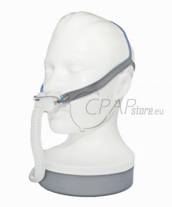 AirFit P10 Nasal Pillow CPAP Mask, ResMed