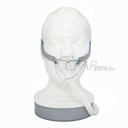 AirFit P10 Nasal Pillow CPAP Mask, ResMed