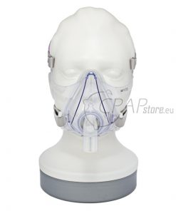 AirFit F10 for Her Full Face CPAP Mask, ResMed