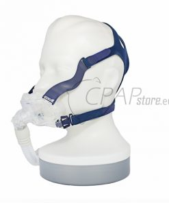 Mirage Liberty Full Face CPAP Mask, ResMed