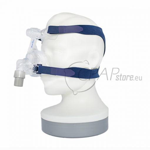 Mirage Micro Nasal CPAP Mask, ResMed