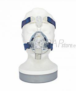 Mirage SoftGel Nasal CPAP Mask, ResMed
