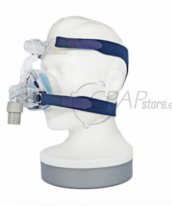 Mirage SoftGel Nasal CPAP Mask, ResMed