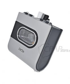 S9 Series H5i Heated Humidifier, ResMed