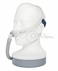 Swift FX Nasal Pillows CPAP Mask, ResMed