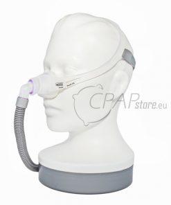 Swift Fx Nano For Her Nasal CPAP Mask