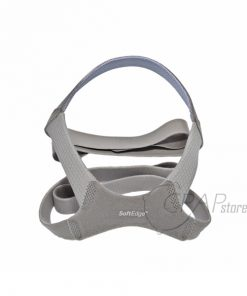 Quattro Air Headgear Replacement, ResMed