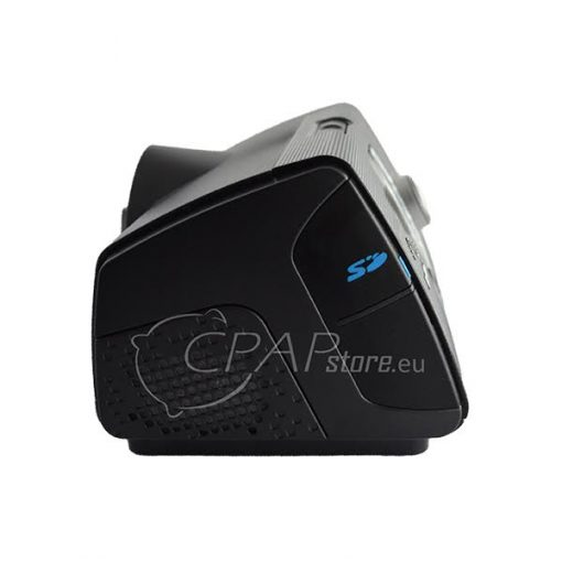 AirSense 10 Autoset auto CPAP with HumidAir
