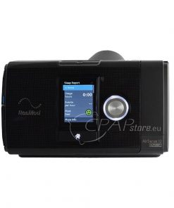 AirSense 10 Autoset auto CPAP with HumidAir