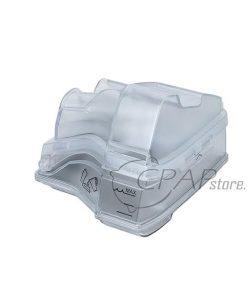 Heated Humidifiers