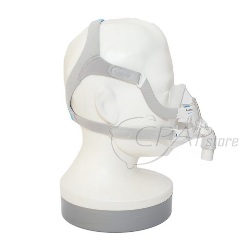 AirFit F20 Full Face CPAP Mask, ResMed