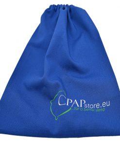 CPAP Mask bag, CPAPstore.eu