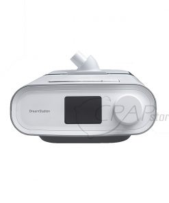 DreamStation Auto CPAP Machine, Philips Respironics