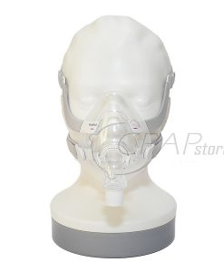 AirFit F20 For Her Full Face CPAP Mask (1)