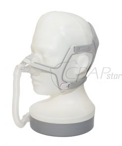 AirFit N20 For Her Nasal CPAP Mask