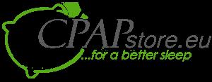 CPAPstore.eu logo web