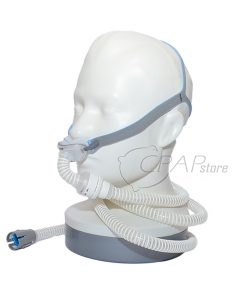 AirFit P10 Mask Pack