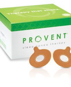 Provent Sleep Therapy - Monthly Pack