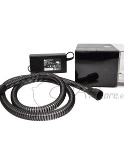 S.Box by Starck auto CPAP. Sefam