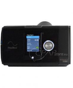 AirSense 10 Elite CPAP with HumidAir, ResMed