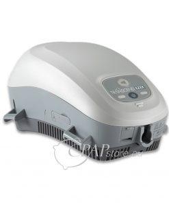 Transcend Auto miniCPAP Machine with EZEX, Somnetics