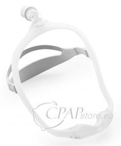 DreamWear Nasal CPAP Mask, Philips Respironics