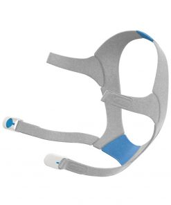 AirFit N20 Headgear Replacement, ResMed