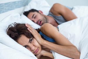 175 Million Europeans which Have Sleep Apnoea