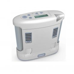 Inogen One G3 HF portable oxygen concentrator